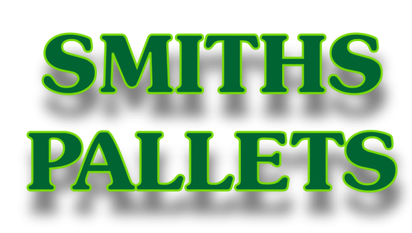 Smiths Pallets Logo